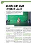 die europäische union - Politikorange.de - Seite 4