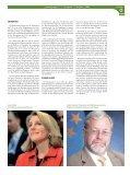 die europäische union - Politikorange.de - Seite 7