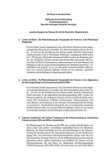 epub The Epistle of Salim Ibn Dhakwan (Oxford Oriental