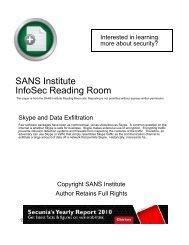 skype-data-exfiltration-34560