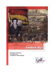 zum Download - Landeszentrale für politische Bildung Rheinland ...