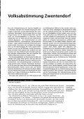 Volksabstimmung Zwentendorf - Forum Politische Bildung - Seite 2