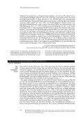 Volksabstimmung Zwentendorf - Forum Politische Bildung - Seite 5