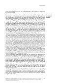 Volksabstimmung Zwentendorf - Forum Politische Bildung - Seite 6