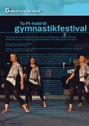 Side 48 - Gymnastikafd. i Italien