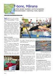 Side 8 EM i svømning