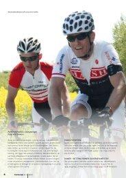 Side 6 - DM i cykling