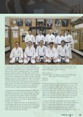 Side 42 - Karate i Kina - Page 3