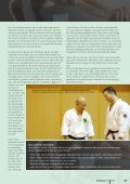 Side 42 - Karate i Kina - Page 4