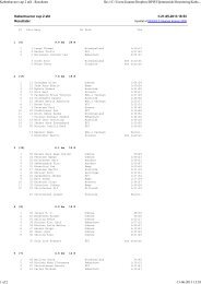 Københavner cup 2 afd - Resultater file:///C:/Users/Gunnar/Dropbox ...