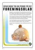 Program - Dansk Politiidrætsforbund - Page 3