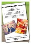 Program - Dansk Politiidrætsforbund - Page 4