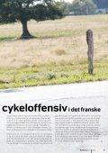 Side 6 - EM i cykling i Frankrig - Page 2