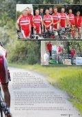 Side 6 - EM i cykling i Frankrig - Page 4