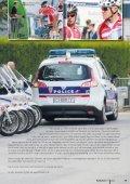 Side 6 - EM i cykling i Frankrig - Page 6