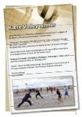 Program - Dansk Politiidrætsforbund - Page 2