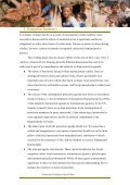 Protecting Civilians in Uncivil Wars - Polity - Page 4