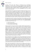 Chapter 1 - Polity - Page 2