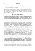 Introduction - Polity - Page 2