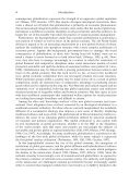 Introduction - Polity - Page 4