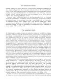 Introduction - Polity - Page 5