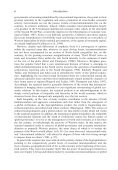 Introduction - Polity - Page 6
