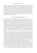 Introduction - Polity - Page 7