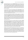 Chapter 13 - Poverty, Social Exclusion and Welfare - Polity - Page 2