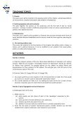 Chapter 13 - Poverty, Social Exclusion and Welfare - Polity - Page 3