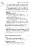 Chapter 13 - Poverty, Social Exclusion and Welfare - Polity - Page 5