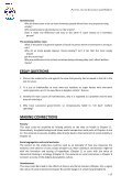 Chapter 13 - Poverty, Social Exclusion and Welfare - Polity - Page 6