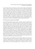 Download - Polity - Page 2