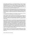 Daniela Lesmeister - Polizei-Newsletter - Seite 2