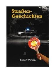 Untitled - Polizei-Poeten