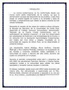 o_18ovhktncspf1ut1pjvla8p6ra.pdf - Page 2