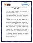 o_18ovhktncspf1ut1pjvla8p6ra.pdf - Page 3