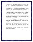 o_18ovhktncspf1ut1pjvla8p6ra.pdf - Page 4
