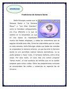o_18ovhktncspf1ut1pjvla8p6ra.pdf - Page 6