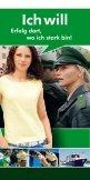 Berufsbilder - Polizei Bayern - Seite 4