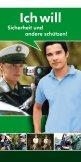 Berufsbilder - Polizei Bayern - Seite 6