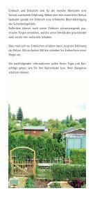 Wie kann man Gartenlauben und Bungalows vor ... - Polizei Sachsen - Seite 2