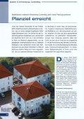 Chefbüro 09 2010 - Denzhorn - Page 2