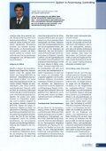 Chefbüro 09 2010 - Denzhorn - Page 3