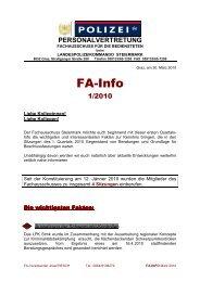 440-FA-Info 1-2010.pdf - FSG