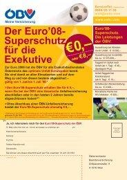 Der Euro'08 - FSG