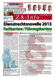 775-ZA-INFO Nov 2013.pdf - FSG