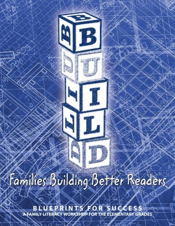 Families Building Better Readers - Polk County School District