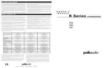 1084032cf.pdf