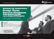 Brochure 2013 - Aidp
