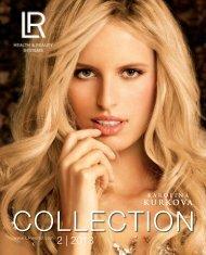 Katalog 2013 - Anna Rauscher